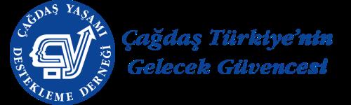 wb-cydd-logo