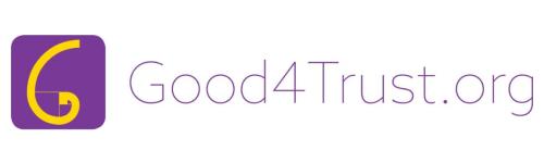 wb-good4trust-logo