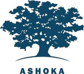SOSYAL GİRİŞİMCİLİK AĞI ASHOKA TÜRKİYE, ŞİMDİ DOĞRU BİLGİYİ ARAYANLARA DESTEK VERİYOR.