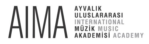 wb-aima-logo