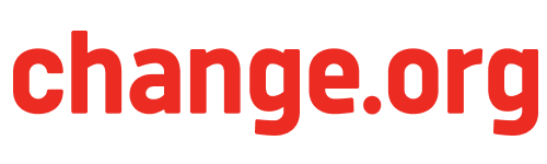wb-changeorg-logo